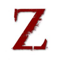 Zhenith
