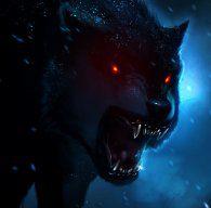 blackwolf10