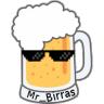 Mr_Birras