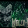 Melly-JL