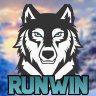 Runwin999