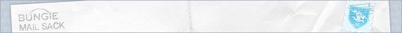 Bwu-mailsack-140530