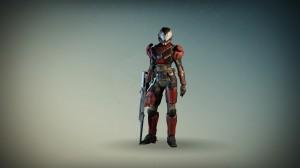 DLC-exclusivo-Vanir-140617