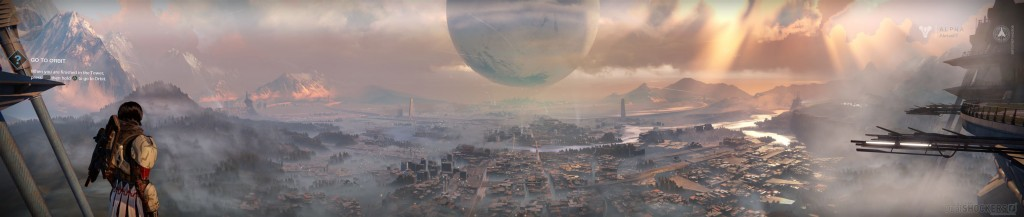 Panoramica-Alpha-01-140618