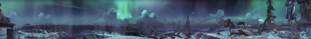 Panoramica-Alpha-03-140618