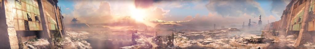 Panoramica-Alpha-08-140618