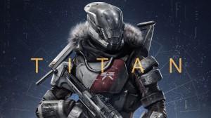 arte-titan-140606