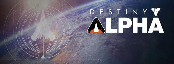 bwu-destiny-alpha-140620