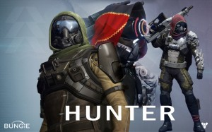 wp-hunter-140614