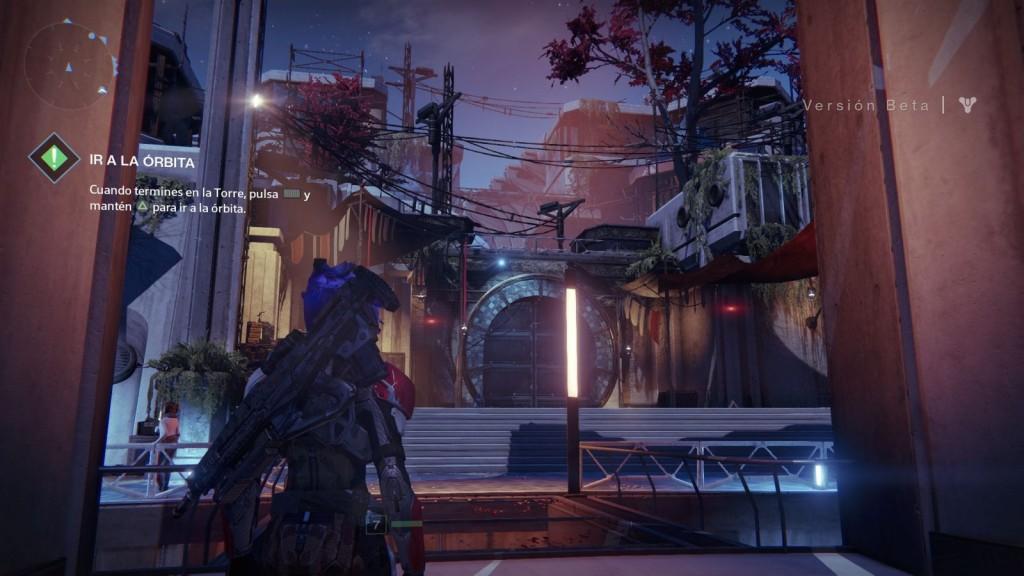 Destiny-Beta-11-140729