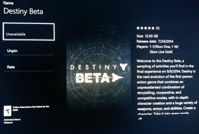 Destiny-BetaXOne-size-140713