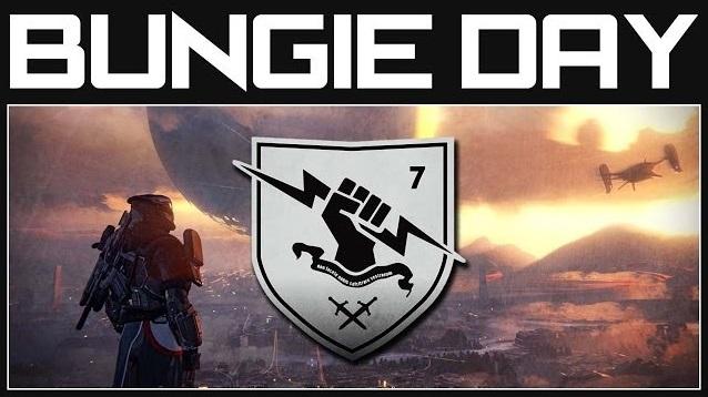 Destiny-BungieDay-140706