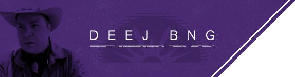 bwu-deej-140704