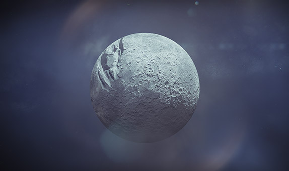 bwu-moon-140726