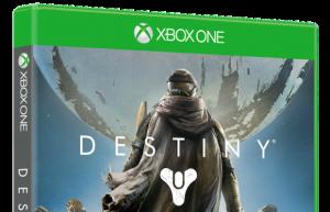 140828-portada-Xbox-One