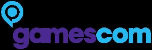 140908-gamescom_logo