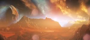 Destiny-Sky-Mars-140808