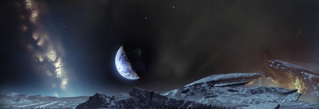 Destiny-Sky-Moon-140808