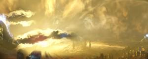 Destiny-Sky-Venus-140808