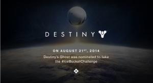 als-ice-bucket-challenge-Destiny-140823