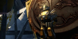 ironbanner-destiny-01-140825