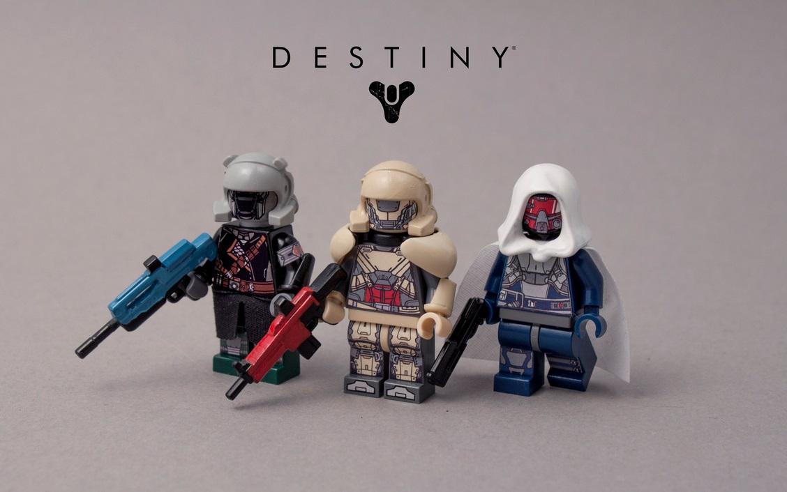 lego-destiny-01-140826