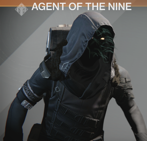 300px-Xur_Agent_of_the_Nine
