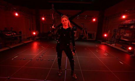 Destiny-backstage-05-140912
