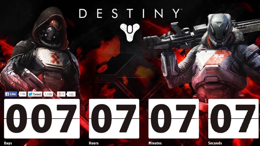 Destiny-cuentaatras-140902