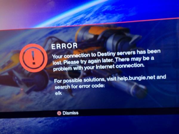 Destiny-serverproblems-releaseday-140910