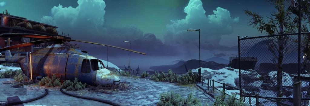 Panoramica-06-140923