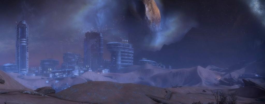Panoramica-10-140923