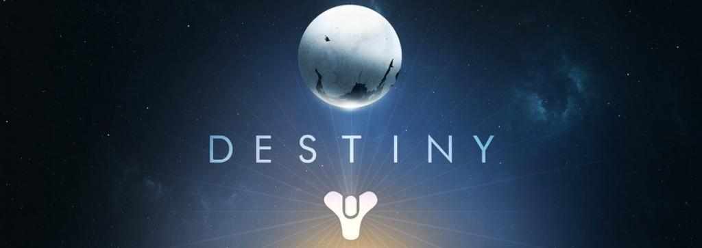analisis_destiny_prueba