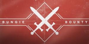 142109-bungie-bounty