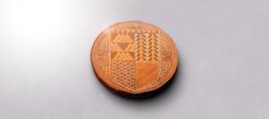 142709-coin