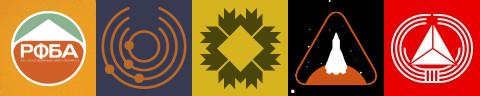 codigos-destiny-090614