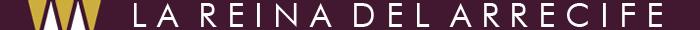 rda-banner
