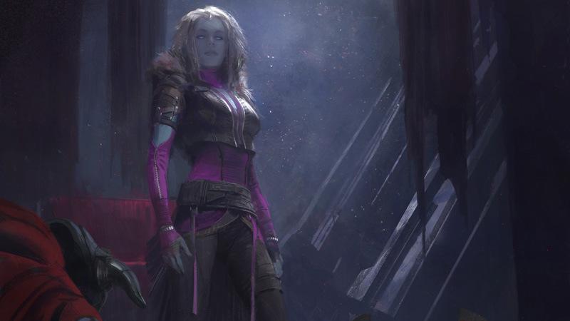 Destiny-Queen-Throne-Room