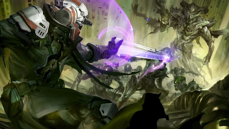 Destiny-Void-Warlock
