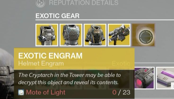 Xur-Items-141031