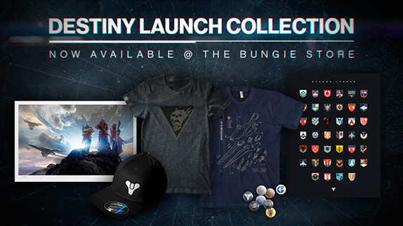 bungie-store-10-04-14