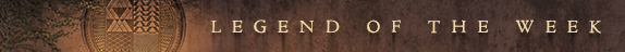legend-of-the-week-banner