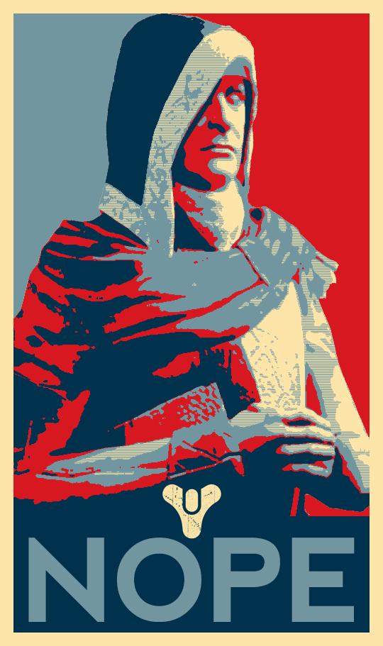 trollarch3