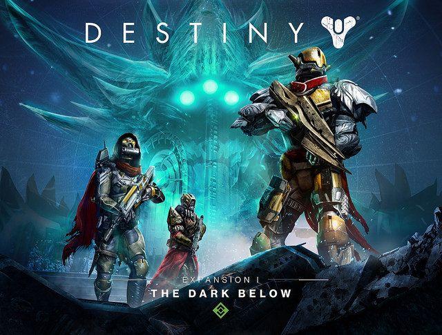 Dlc-Dark-Below-141104