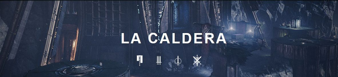 Dlc-Oscuridad-Caldera-141118