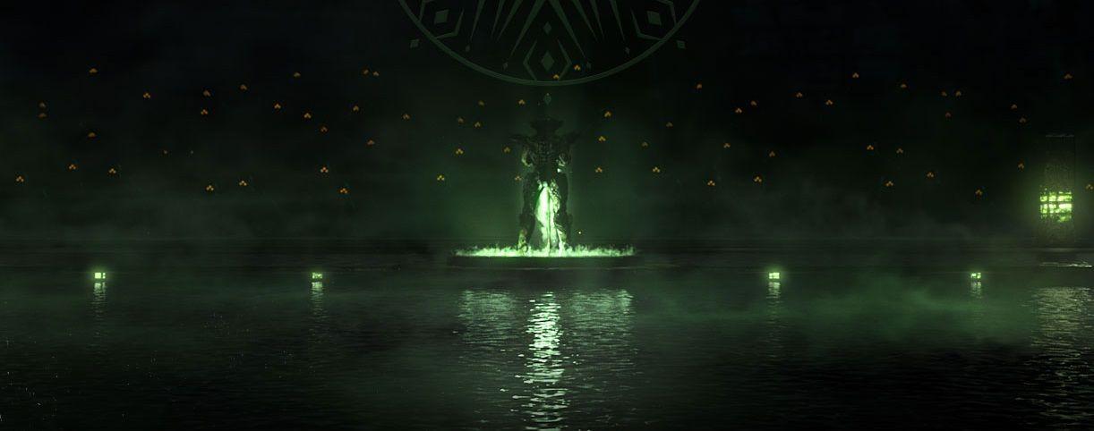Dlc-Oscuridad-FinCrota-141118