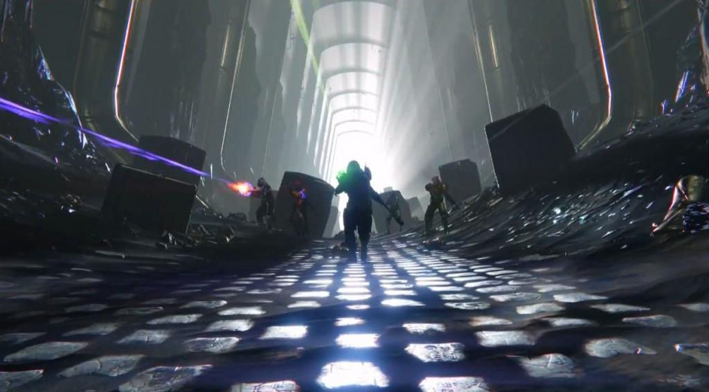 Trailer-Expansion1-DrCrispy93-Raid-141125