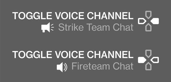 Voice-Chat-Beta-01-141114