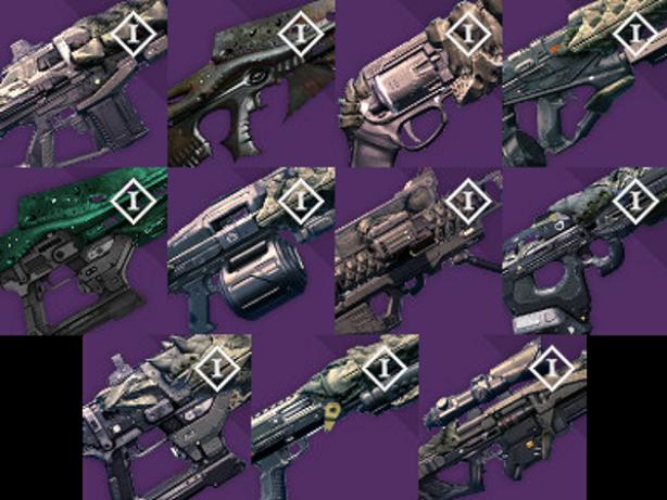 crotas-end-raid-weapons-dark-below