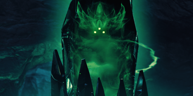 dark-below-crota